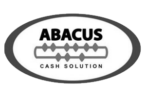 1-PT-Abacus-Cash-Solution