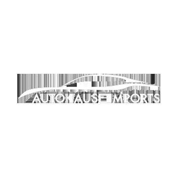 Autohause