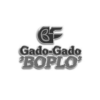 Boplo Rounded