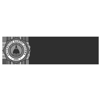 Budhi Dharma