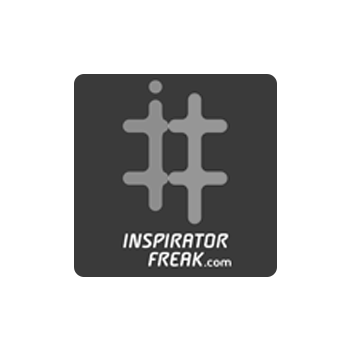 Inspirator Freak Rectangular
