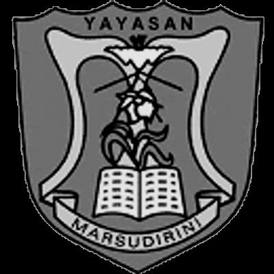 LOGO-YAYASAN-MARSUDIRINI