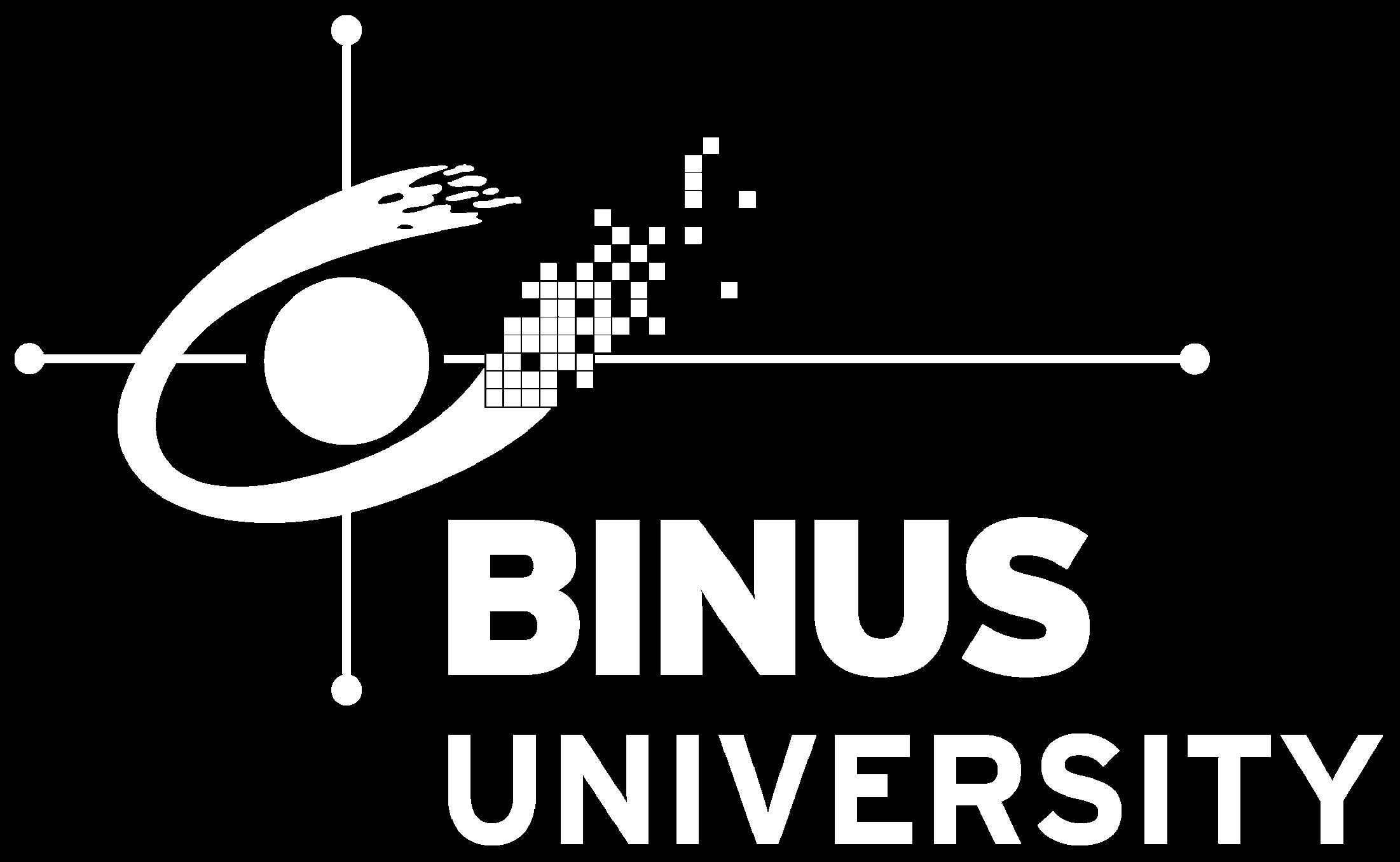 Logo-Binus-University-Universitas-Bina-Nusantara-Original-PNG