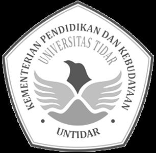 Logo_Untidar_Baru