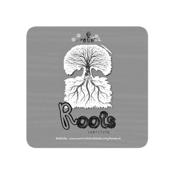 Our Roots Institute