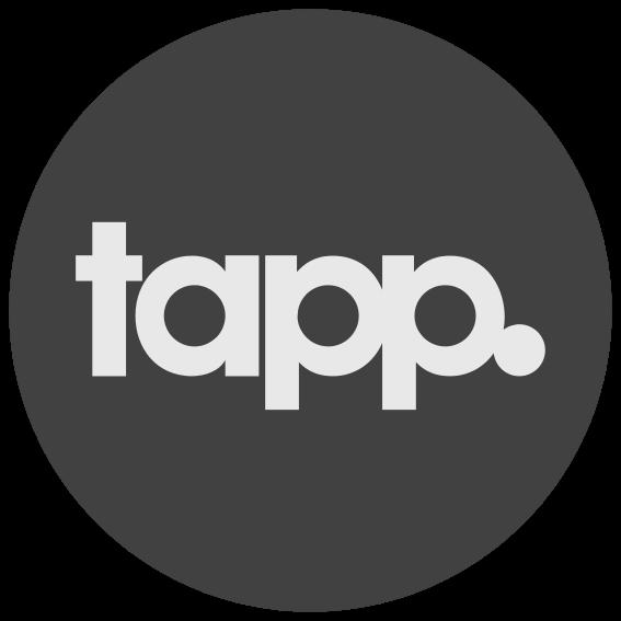 Tapp_Redgrey