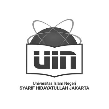 UIN Jakarta