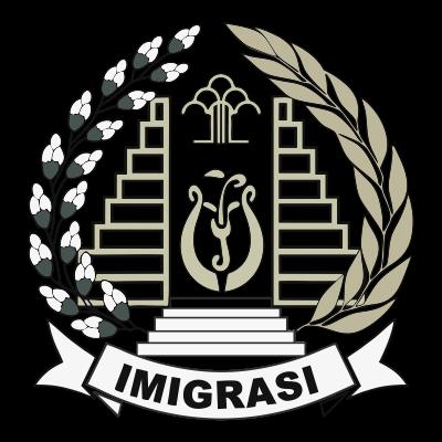 logo-imigrasihitamputih