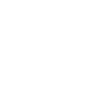 logo_bakmigm