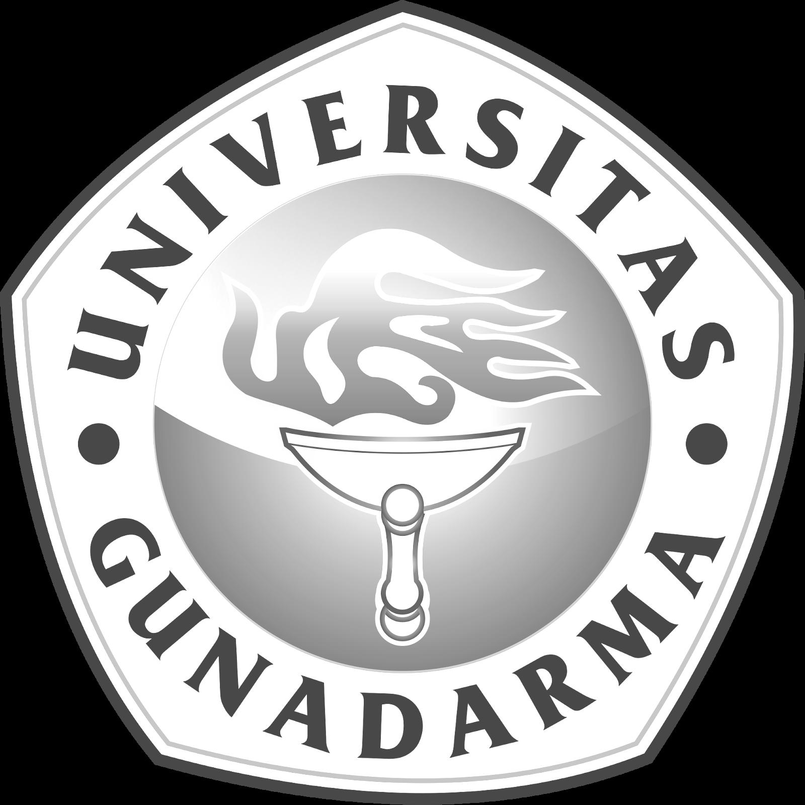 universitas-gunadarma_237-desain